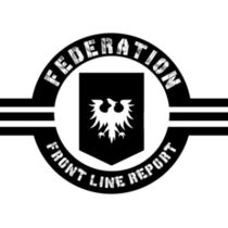 Federation Front Line Report – Eve Online 9/19/2021 – Fall of Fliet – Federation Front Line Report – Eve Online Podcast